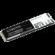 Kingston KC1000 NVMe PCIe SSD M.2 - 240GB
