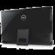 Dell Inspiron 24 (3464) Touch, černá