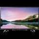 LG 49UH6107 - 123cm  + Bezdrátový reproduktor LAMAX ceně 1200 Kč + Garance DVB-T2