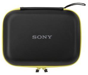 Sony LCM-AKA1 Vodotěsné pouzdro pro Actioncam