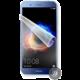 ScreenShield fólie na displej pro Huawei Honor 8 Pro