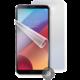 ScreenShield fólie na celé tělo pro LG H870 G6