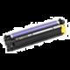 Epson fotoválec C13S051224, žlutá