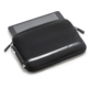 DICOTA brašna Value Sleeve 7 Kit, černá