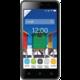 myPhone Q-SMART LTE, šedá