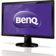 BenQ GL2450HM - LED monitor 24""