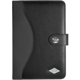 WEDO obal pro tablety mini Universal, černý 7,9''-8,3''