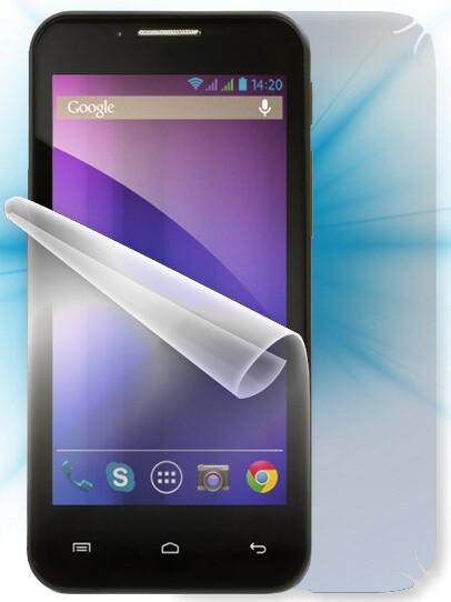 Screenshield fólie na celé tělo pro Evolveo XtraPhone 4.5 Q4