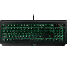 Razer BlackWidow Ultimate 2016, US - RZ03-01700100-R3M1