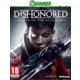 Dishonored: Death of the Outsider (Xbox ONE)  + Samolepky Dishonored: Death of the Outsider