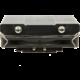Scythe SCKDT-1100 Kodati Rev. B