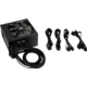 Corsair TX550M, 550W