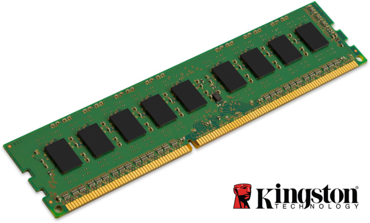 Kingston System Specific 8GB DDR3 1866 Reg ECC brand Lenovo