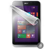 Screenshield fólie na displej pro Acer Iconia TAB W4-821 - ACR-W4281-D