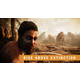 Far Cry Primal - PC