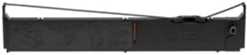 Epson C13S015384 páska, černá
