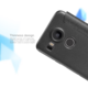 Nillkin Sparkle Folio Pouzdro Black pro LG Nexus 5X