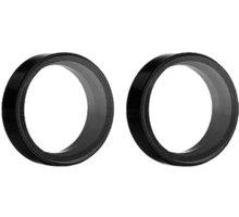 GoPro Protective Lens (Ochranné čočky) - AGCLK-301