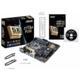 ASUS Z170M-PLUS - Intel Z170