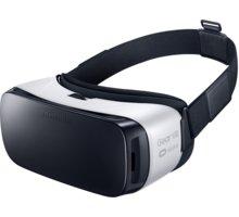 Samsung SM-R322NZWAX Gear VR lite v. reality brýle - SM-R322NZWAXEZ
