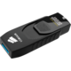Corsair Voyager Slider 128GB