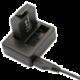 SJCAM Dual-Slot Battery Charger for SJ4000 SJ5000 M10