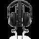 Sennheiser RS 170