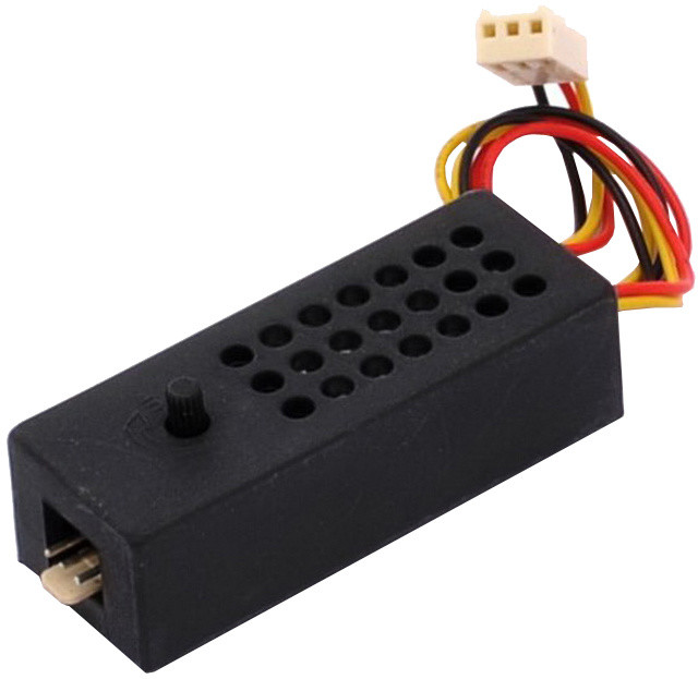 Primecooler PC-AFSC1
