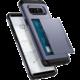 Spigen Slim Armor CS pro Galaxy Note 8, orchid gray