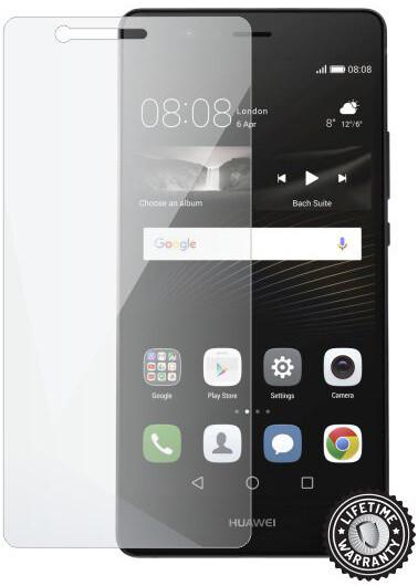 Screenshield ochrana displeje Tempered Glass pro Huawei P9 Lite