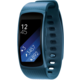 Samsung Galaxy Gear Fit 2, modrá