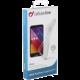 "Cellularline SHAPE TPU pouzdro pro ASUS Zenfone 2 Laser, 5,5"""