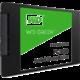 WD SSD Green - 120GB