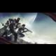 Kupon na hru Destiny 2, platnost od 13.6.2017 - 5.9.2017