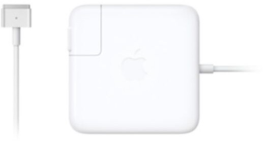Apple MagSafe 2 Power Adapter - 60W