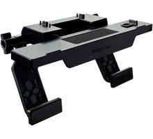 Speed Link PS4 Camera Stand - SL-4527-BK