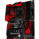 MSI Z170A GAMING M9 ACK - Intel Z170