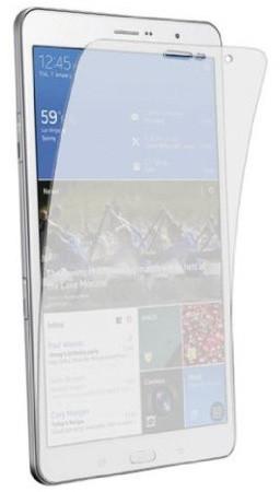 "Samsung ochranná fólie na displej ET-FT800C pro Galaxy Tab S 10,5"""