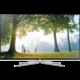 """Samsung UE40H6200 - 3D LED televize 40"""""""