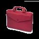 """DICOTA Code Slim Case 13"""", červená"""