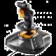 Thrustmaster T.16000M FCS, PC