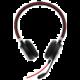 Jabra Evolve 40 MS Stereo