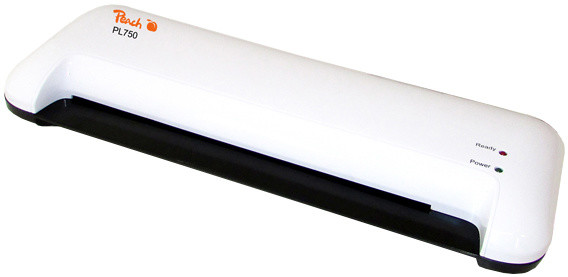 peach-premium-photo-laminator-a4-pl750_ies138718.jpg