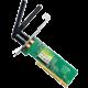TP-LINK TL-WN851ND Wireless PCI