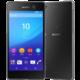 Sony Xperia M5 E5603, černá
