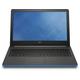 Dell Inspiron 15 (5559), modrá