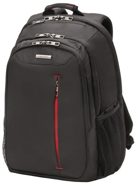 samsonite_guard_it_backpack_m_l.jpg