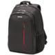 Samsonite Guard IT - LAPTOP BACKPACK L 17.3""