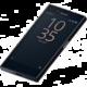 Recenze: Sony Xperia X Compact – kompaktní rozměry a styl