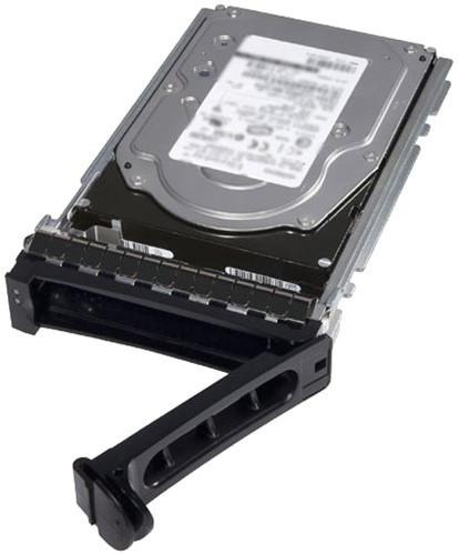 Dell server disk 1TB
